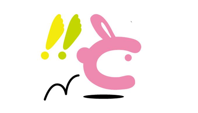 toricolle_logo_small