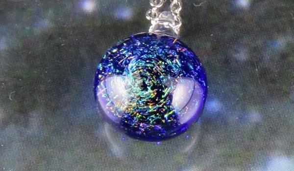 glassworksnegy