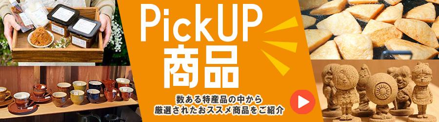 toricolle_pickup