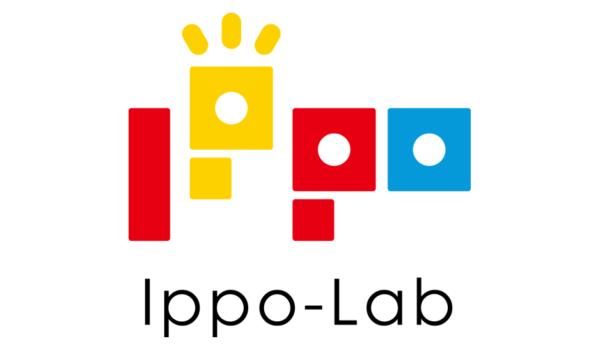 ippo-lab goudougaisya