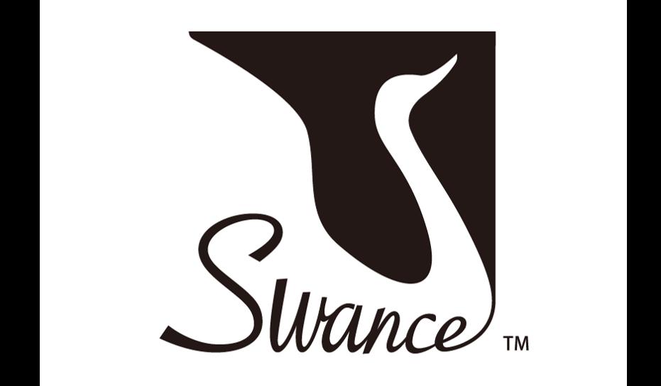 siseidodesign_swance