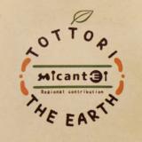 mikanteijiasu_logo