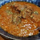 akari_curry